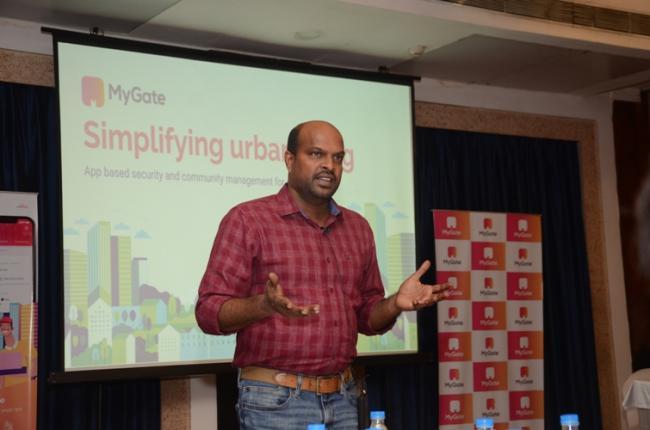 MyGate announces East India expansion plan after establishing strong Kolkata base