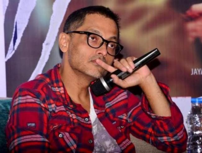 One should not be on a film set if he or she is not loyal to the film: Sujoy Ghosh