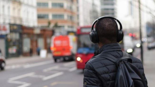 Power Publishers distributes audiobooks through Audible and other audiobook apps worldwide