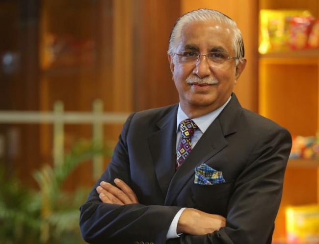Hotel business regaining momentum but long way from where we left in 2019: ITC Hotels' Nakul Anand