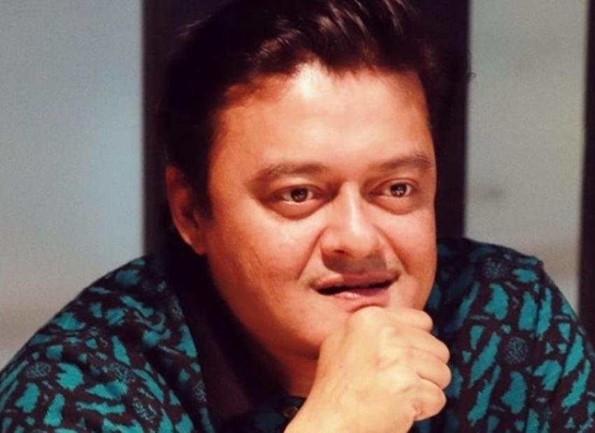 You travel till you breathe: Actor Saswata Chatterjee