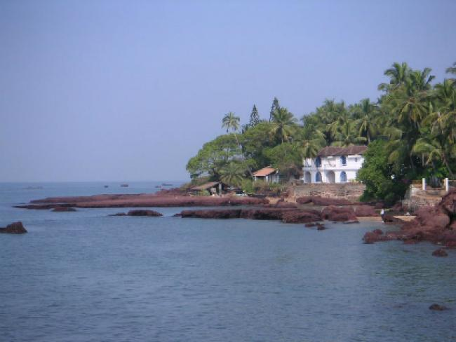 Goa Tourism holds road shows