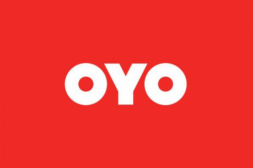 OYO customers can now choose to receive booking confirmation via WhatsApp
