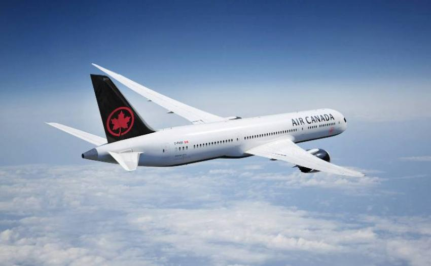 Air Canada to launch own loyalty programme in 2020