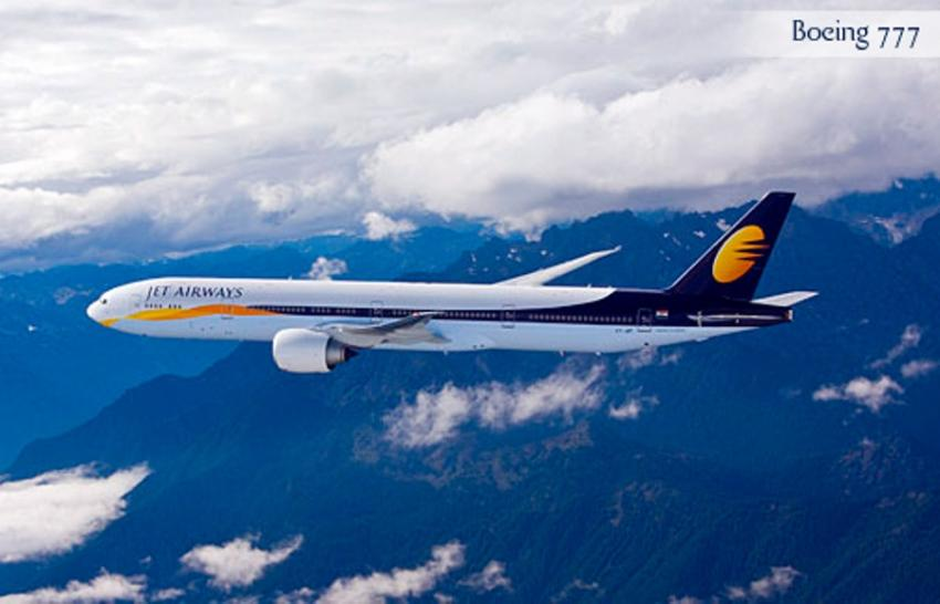Jet Airways to facilitate summer travel with new direct flights