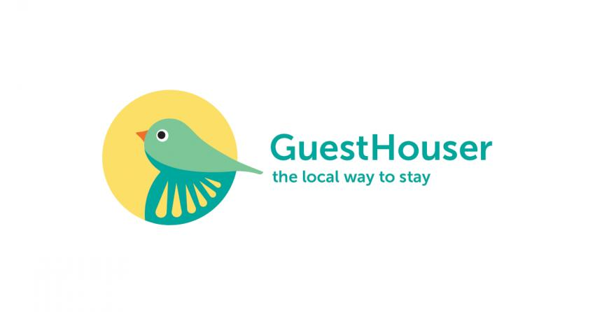 GuestHouser partners with Indigo as exclusive supplier of holiday homes