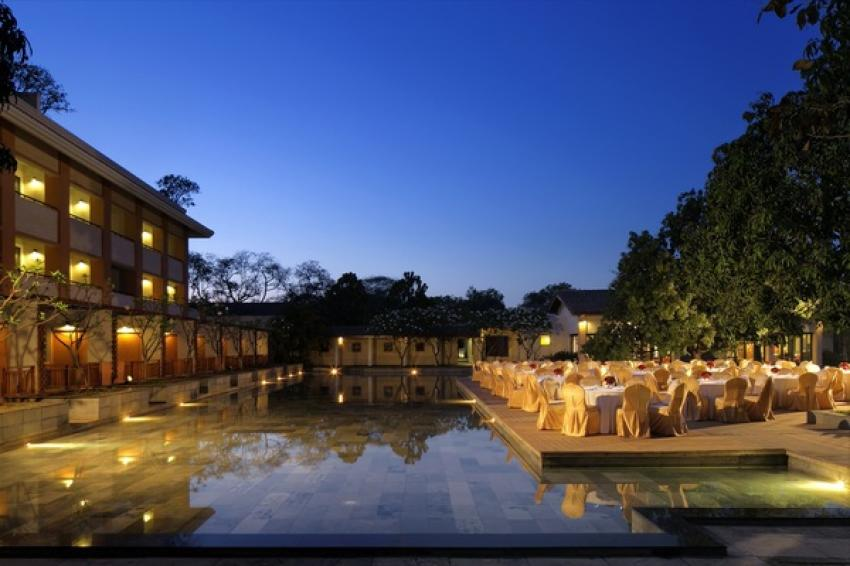 Radisson Blu Resort & Spa Alibaug upgrades its facilities