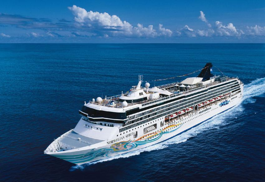 Norwegian Cruise Line announces enhancements to meet strong demand in highly sought after destinations