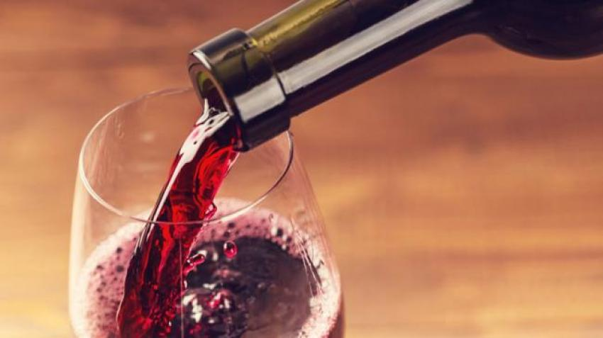 UN body push for wine tourism