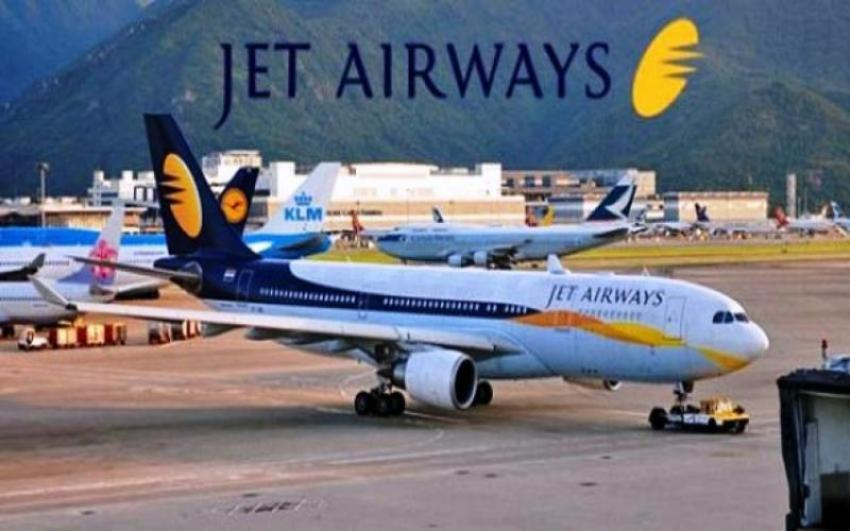 Jet Airways' Mumbai-Manchester Service to now operate five days a week
