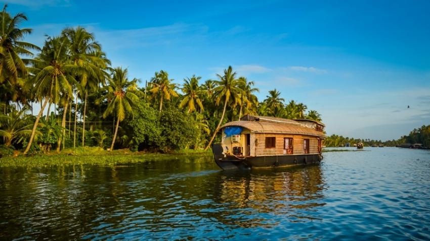 Kerala optimistic with tourist arrival from Australia
