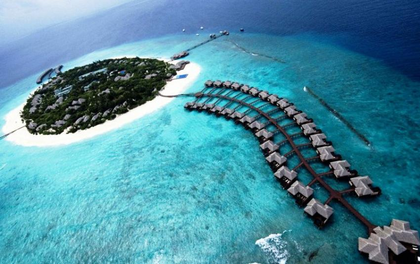 Emergency in Maldives can deal body blow to its tourism industry