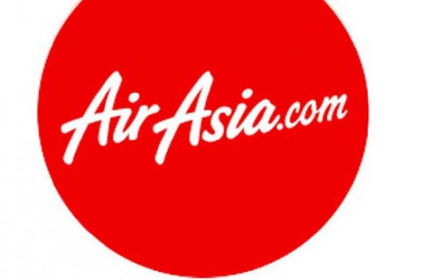 Air Asia to introduce Kolkata-Chennai direct flight