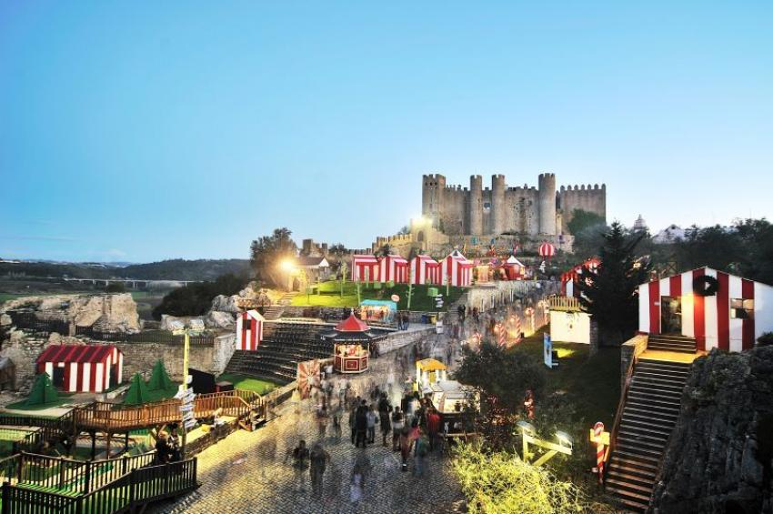 Portugal during Christmas: Take a look at events to take place