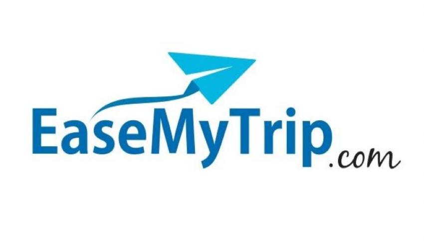 EaseMyTrip join hands with Malaysia Tourism to promote destination