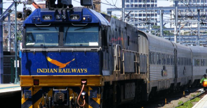 IRCTC announces Buddhist Circuit tourist train from Oct 19