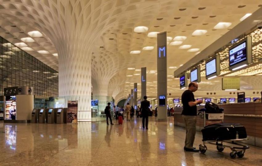 Mumbai Airport runway closure: EaseMyTrip brings solution for its customers