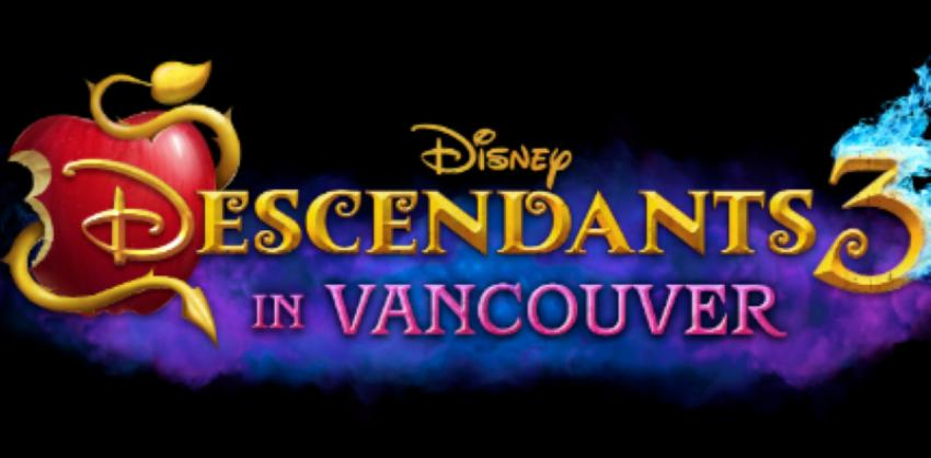 Tourism Vancouver releases First-of-its-Kind Film Tourism AR Adventure