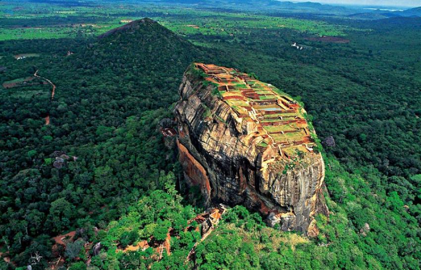 Sri Lanka Tourism opens for international tourists from Aug 1