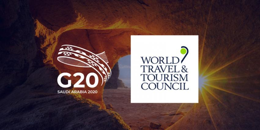 WTTC appreciates Indian government's support to travel and tourism industry in this pandemic crisis