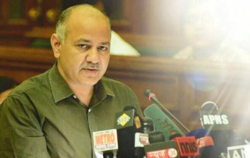 Coronavirus outbreak: Delhi government says no to IPL matches