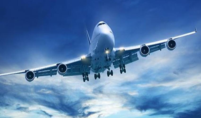 Jammu and Kashmir: Night flights at Srinagar Airport from today