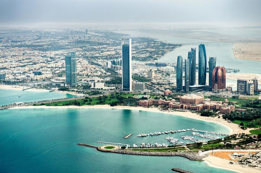 Abu Dhabi welcomes all vaccinated travellers from across world, lifts quarantine measures
