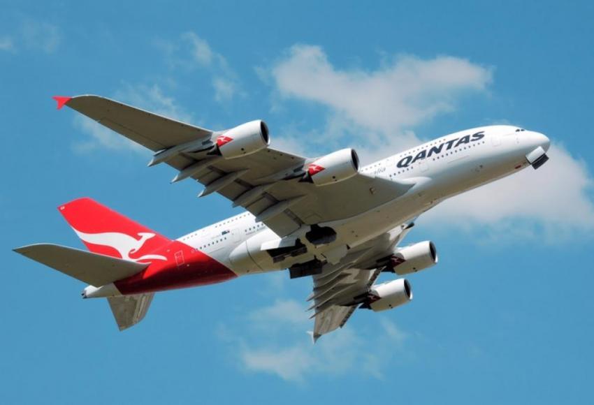 Australia won't welcome international tourists until 2022: PM Morrison
