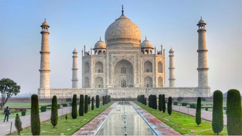 India relaxes tourist visa norms in phases starting October 15