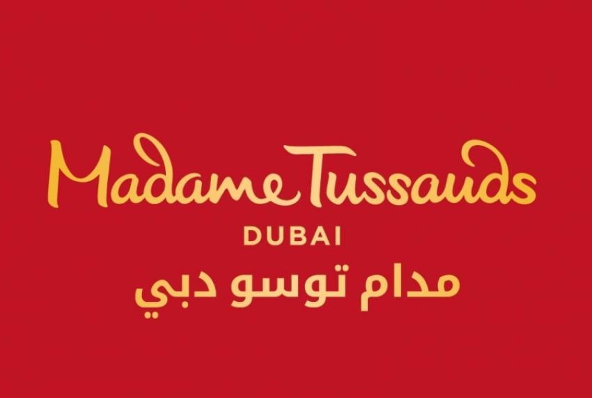 Famous waxwork museum Madame Tussauds Dubai opening in October