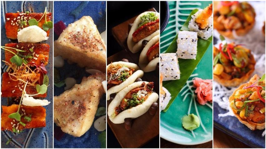 Asian Gastrobar The Fatty Bao opens in Kolkata